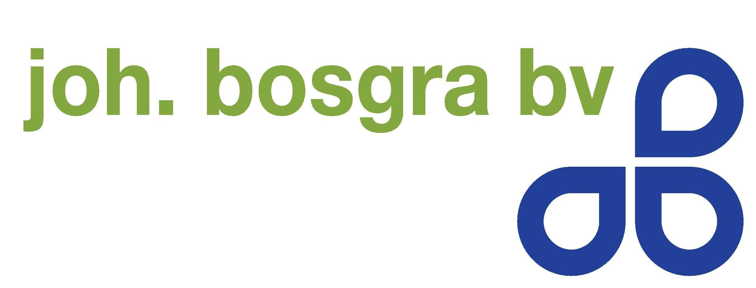 Bosgra