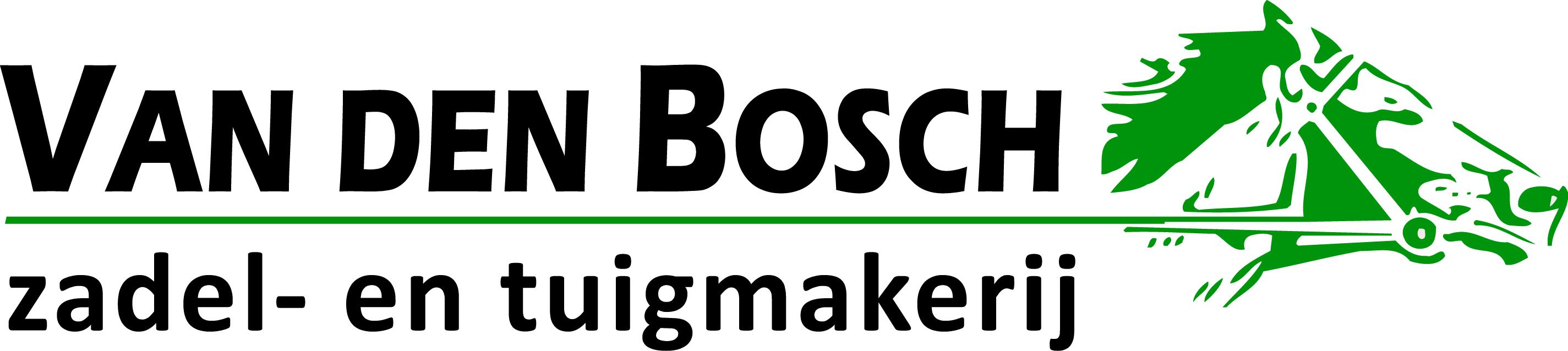 Zadelmakerij vd Bosch